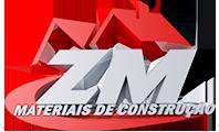 ZM material de construção